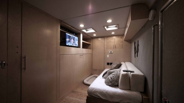 04-Graham-Hill-Elecyr-Corporation-Architecture-with-the-Cargo-Trailer-made-into-a-Tiny-Home