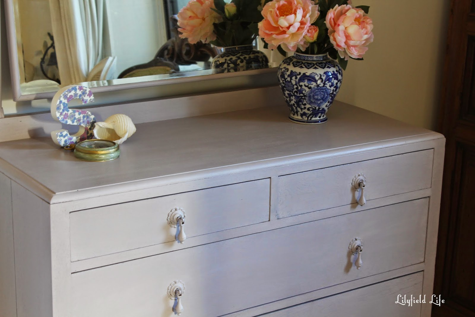 Furniture Leichhardt Lilyfield Life Lilyfield Life Ascp Paloma Oak Dressing Table