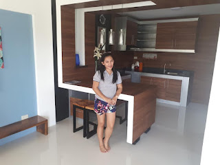ROSE POINTE SUBDIVISION INSTALLMENT HOMES HOUSE AN DLOT SALE IN STA ROSA LAGUNA AFFORDABLE RENT TO OWN HOUSE ELLEN REJANO