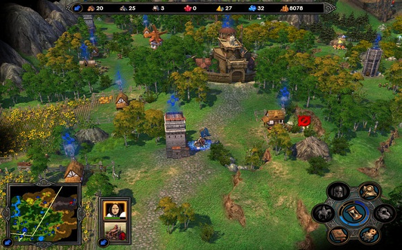 heroes-of-might-and-magic-5-bundle-pc-screenshot-www.ovagames.com-1