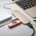 USB C Hubs - The Must-Have Accessory for MacBook Users