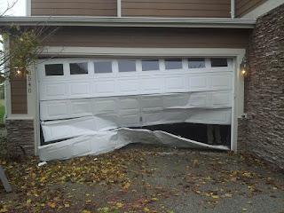 garage door spring repair los angeles