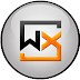WeBox: una sola app per tutti i social network