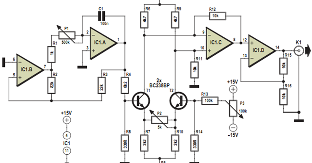 related with b w zeppelin circuit diagram