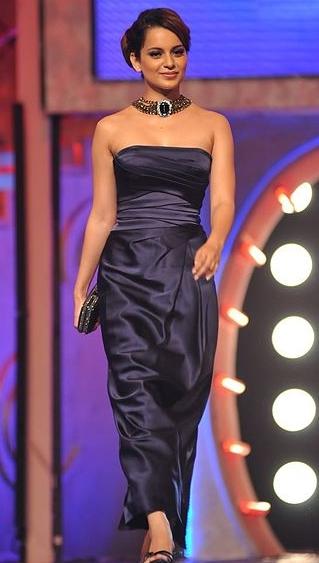 kangana-ranaut-top-bollywood-actress-in-2017