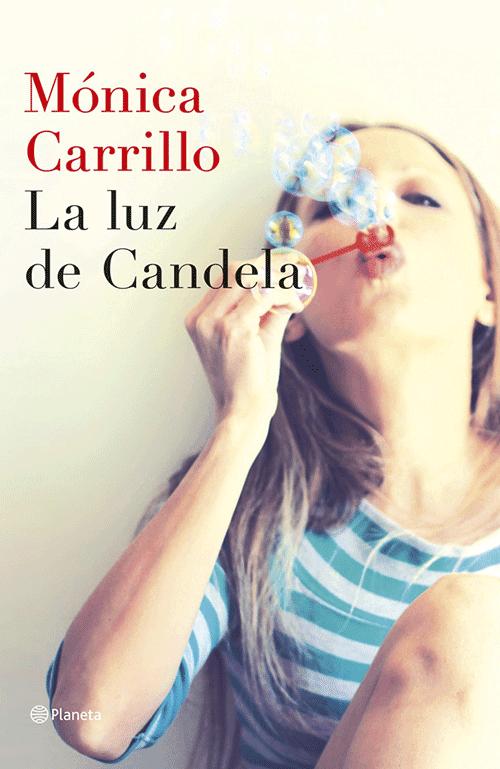 Mónica Carrillo, Martín Abrisketa y El Arte de Vivir