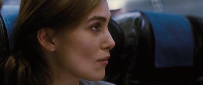 Watch Online Hollywood Movie Jack Ryan Shadow Recruit (2014) In Hindi English On Putlocker