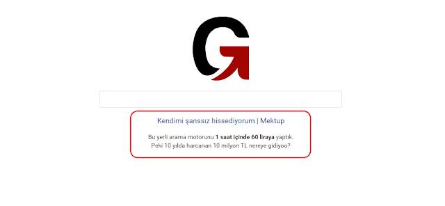gidiyoo.org