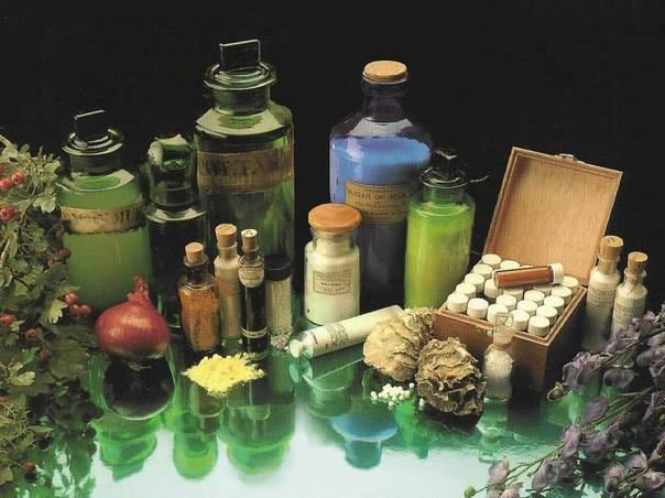 पेशाब में रुकावट और होम्योपैथी इलाज