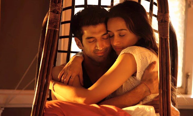 Shraddha-Kapoor-and-Aditya-Roy-Kapur