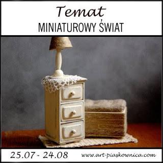 https://art-piaskownica.blogspot.com/2017/07/temat-miniaturowy-swiat-edycja_25.html