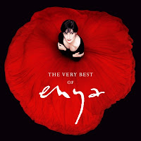 The Very Best of Enya (2009)