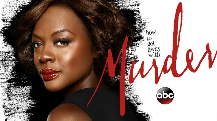 How to get away with murder season 3 promo cast promotional how to get away with murder season 3 promo cast promotional photos poster ccuart Images