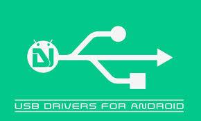 USB Driver Untuk Lenovo A369i