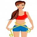 Obat Diet Pelangsing Badan BPOM