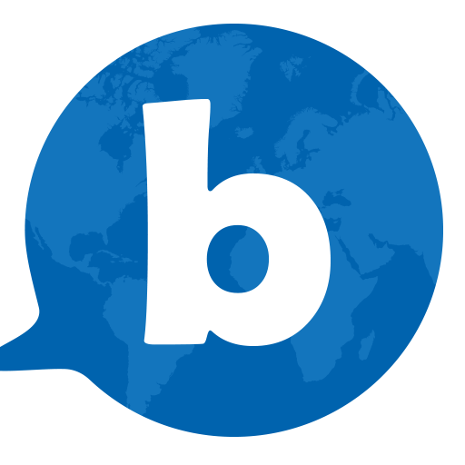busuu – Easy Language Learning v11.0.371 [Premium]
