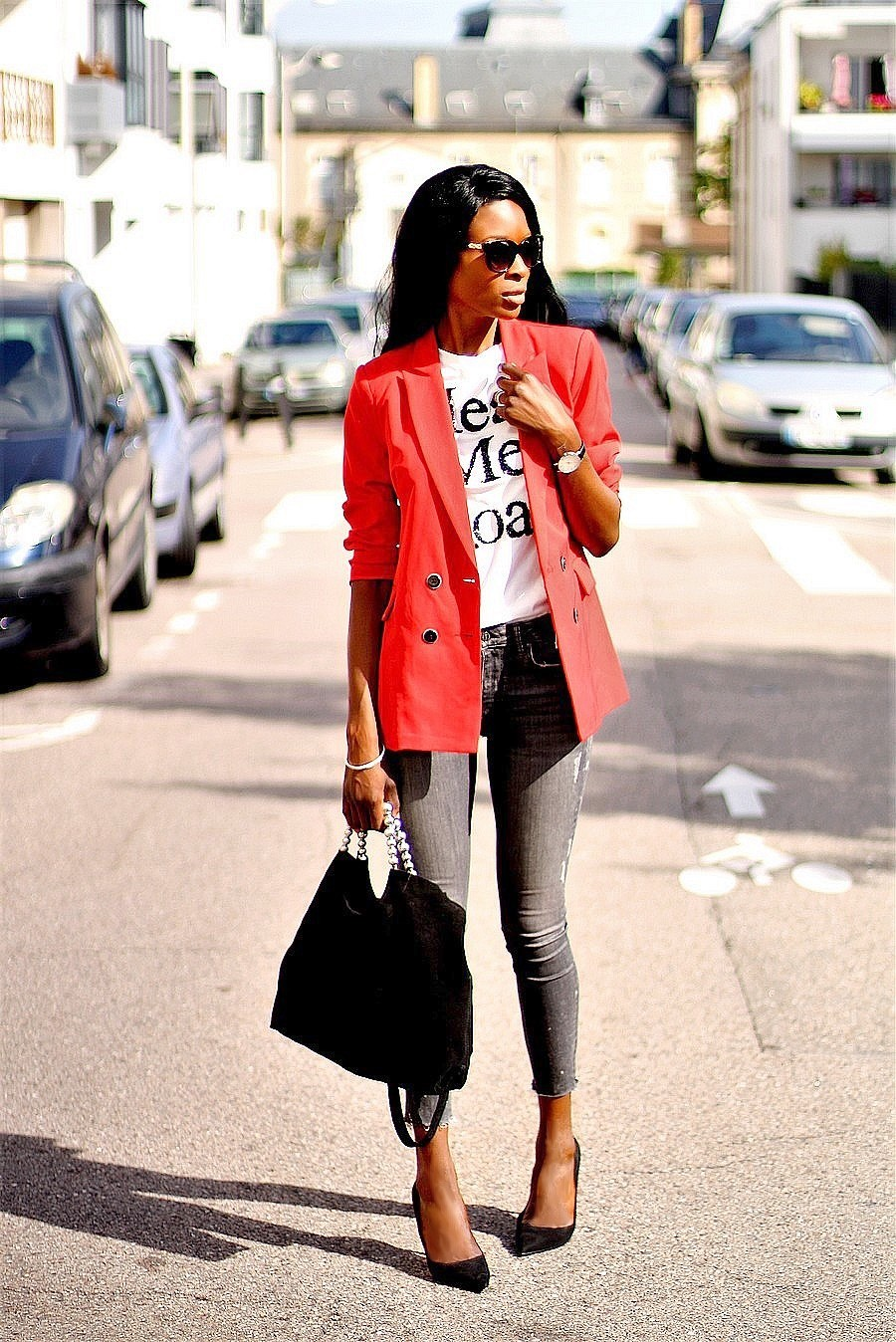 idee-look-working-girl-chic-tendance