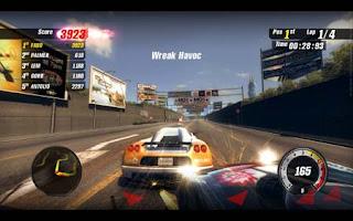 ignite game download