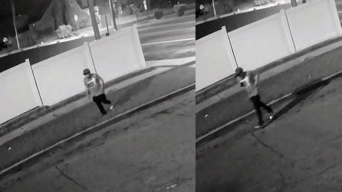 Identifican y buscan activamente al presunto violador de una dominicana en Long Island