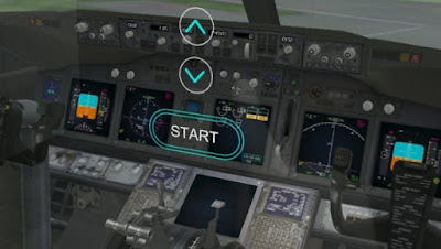 Japan Airlines Using Microsoft HoloLens for Training