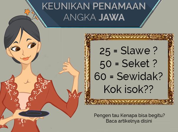 Image Result For Cerita Pengalaman Bahasa Jawa Ngoko
