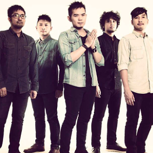 Lirik Lagu I Love You By Samsons