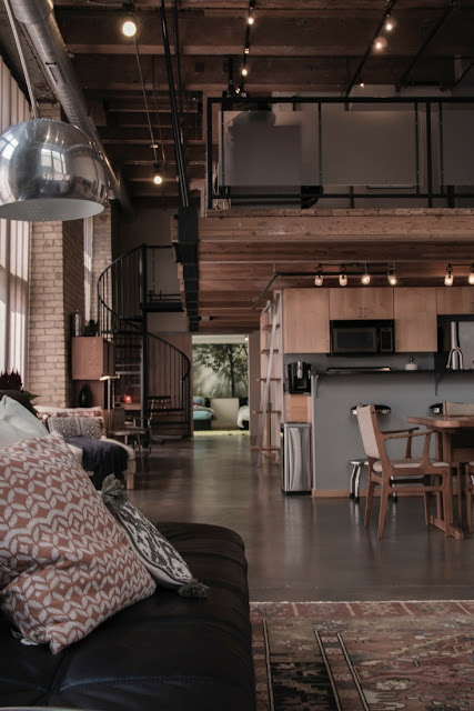 New Home Stresses (And How To Beat Them) | City of Creative Dreams