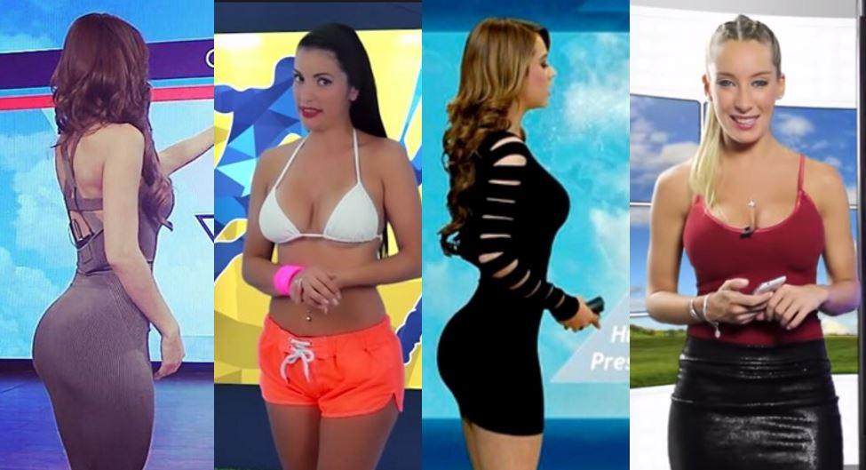 modelos putas peruanas clímax