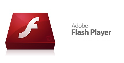 adobe flash runtime download