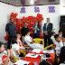 CAPACITAÇÃO - Parceria entre Prefeitura de Manaus e o Instituto Coca-Cola forma 120 jovens para o mundo do trabalho