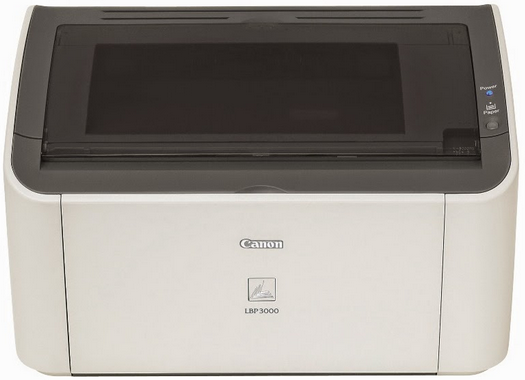 Download canon lbp3000 driver printer | download canon driver for.