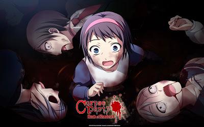 corpse party anime descargar megadownloader
