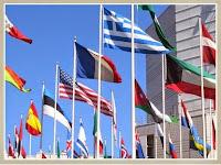 Pengertian Hukum Internasional Menurut Ahli dan Persamaan Serta Perbedaan Hukum Insumberternasional Dengan Hukum Antarbangsa
