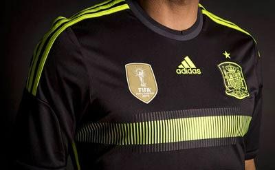 camisetas futbol mercadillo