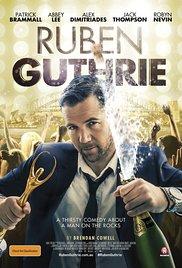 Ruben Guthrie (2015)
