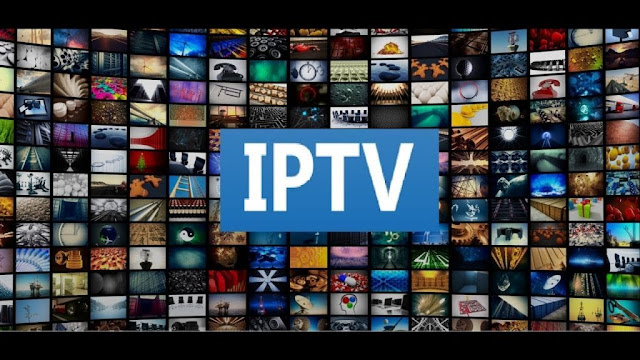 lista channels latinos iptv links free 2017