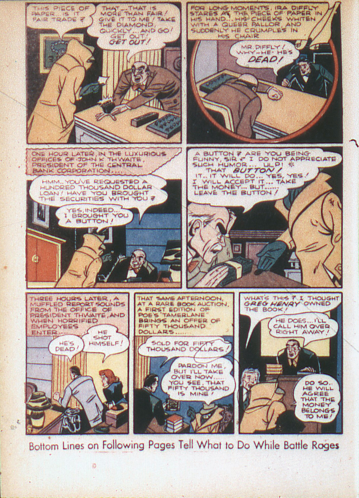 All-Flash issue 15 - Page 5