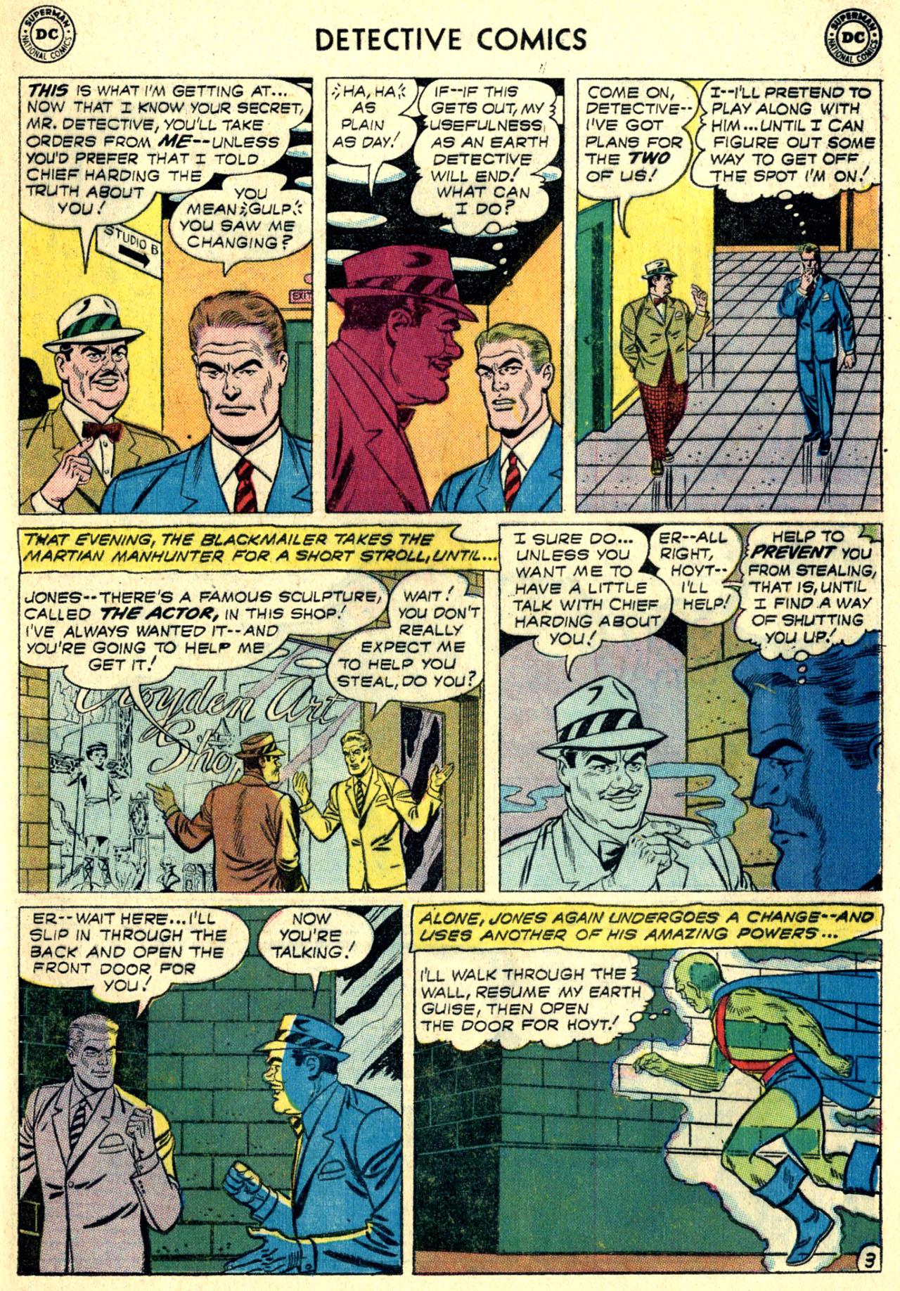 Detective Comics (1937) 269 Page 28