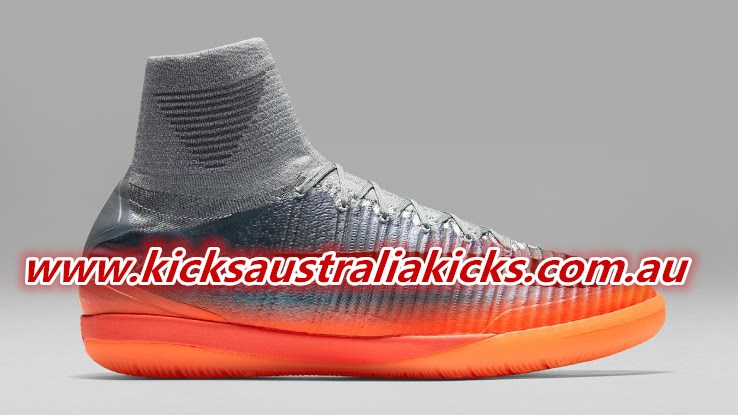 8df630466 Based on the standard edition of the Nike MercurialX Proximo