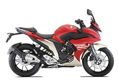 Top 10 Best Bikes Under 2 Lakhs In India 2018 With Price