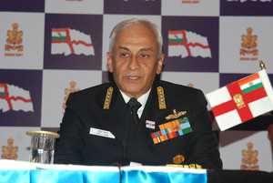 india-is-making-6-nuclear-submarines-for-sea-power-admiral-lamba