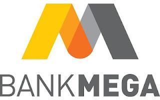 call center kartu kredit bank mega