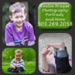 Camas Washington Photographer