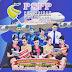 Data Pendukung Yang Harus Disiapkan Saat Mendaftar Online di PSPP Penerbangan