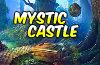 AvmGames Mystic Castle Escape Walkthrough