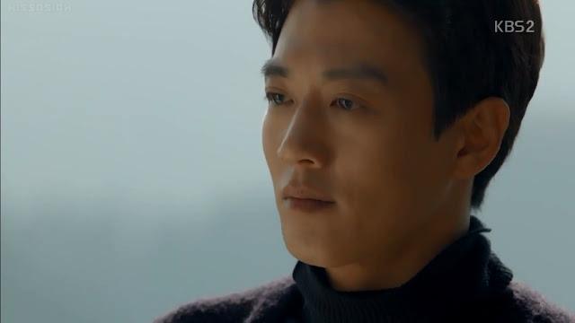 Black Knight korean drama