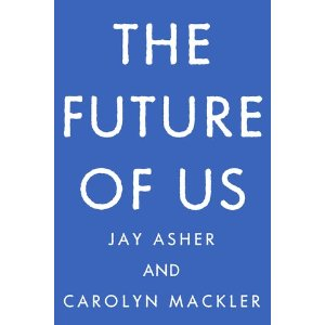 ASHER THE US OF JAY FUTURE
