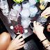 Las mujeres inteligentes tenderían a beber más alcohol