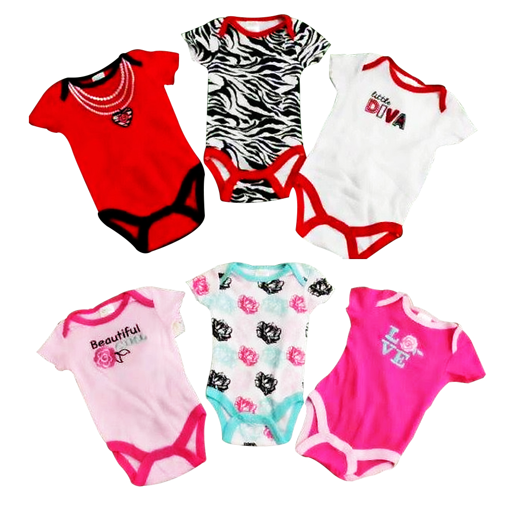 Perlengkapan Bayi Umur 3 Bulan
