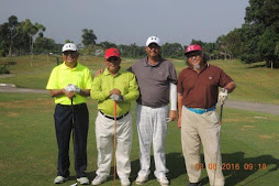 Samarahan Country Club, Kuching